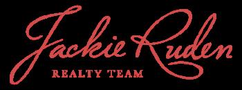 Jackie Ruden Realty Team