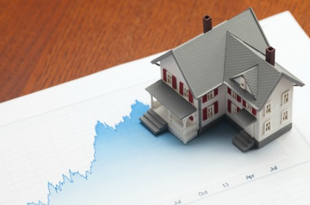 St. George Real Estate Market Report – This Month 2018