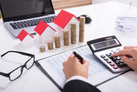 Closing Costs When Buying a Home