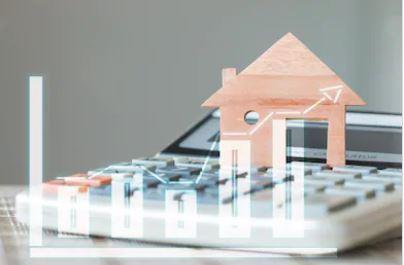 St George Utah Real Estate Market Report – September 2019