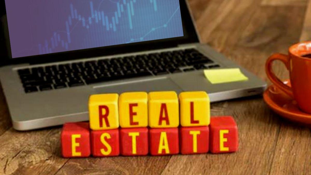 St George Utah Real Estate Market Report – July 2019