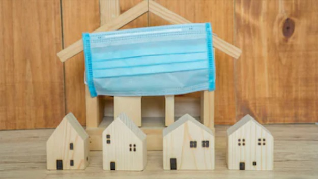 St George Utah Real Estate Market Report - July 2020