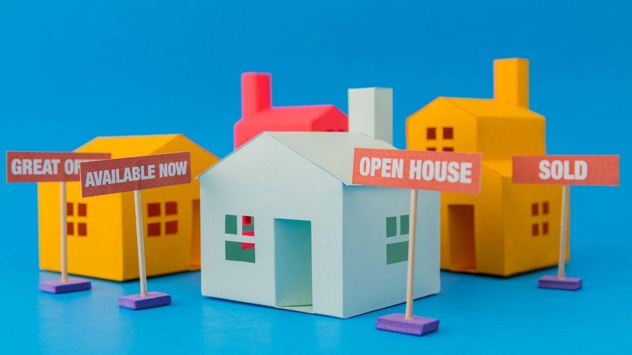 St George Utah Real Estate Market Report - November 2020