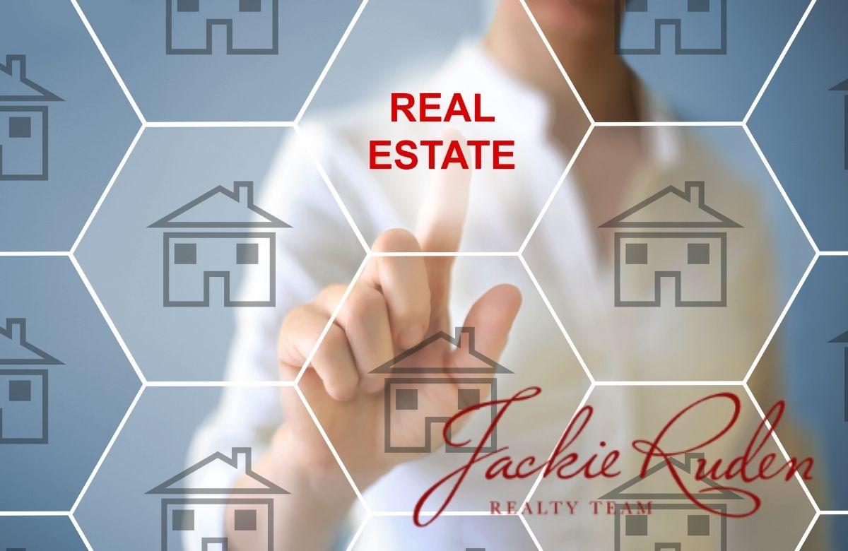 St George Utah Real Estate Market Report - December 2020