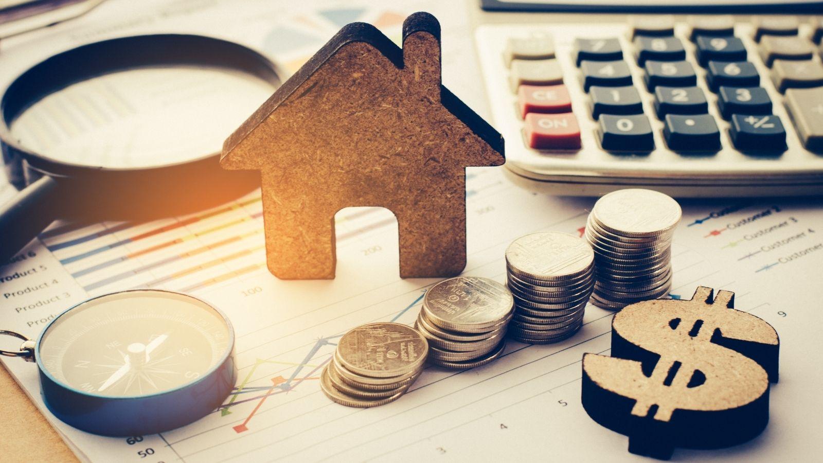 St George Utah Real Estate Market Report - May 2021